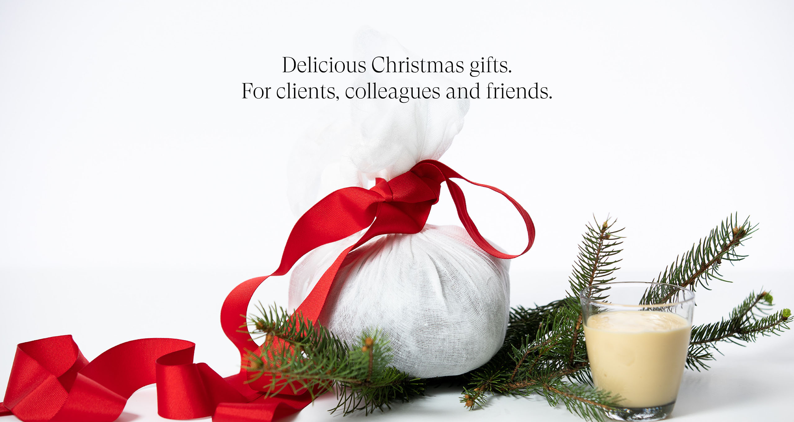 Peter Rowland Christmas Pudding