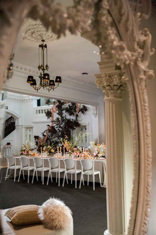 Peter-Rowland-Wedding-Blog-Harry-The-Hirer-Wedding-Quat-Quatta